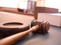Общественная палата защитит права россиян за рубежом