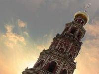 С должниками по алиментам поработает Церковь
