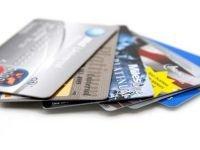 Потребителям расскажут о честных финансовых услугах