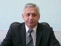 Абрамов Сергей Николаевич