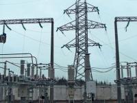 Дело о банкротстве енисейских энергетиков рассмотрят в 11-й раз