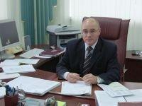 Бабинов Владимир Константинович
