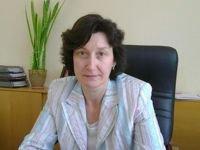 Бовгатова Наталья Викторовна