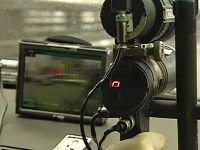 Чужая машина: Верховный суд разъясняет, как искать нарушителя ПДД