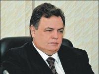 Глава Росздравнадзора уволен за публичную критику законопроекта