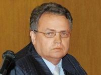 Глава Росздравнадзора уволен из-за административной реформы