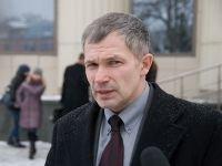 Суд признал незаконным лишение Трунова адвокатского статуса