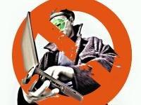 Красноярская полиция советует беречь логины и пароли