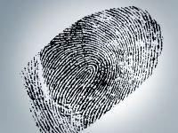 В ИК-6 презентовали систему электронной регистрации заключенных