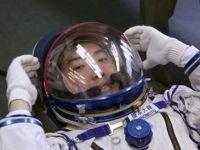 Космонавты обманули японского бизнесмена на $21 млн.
