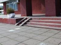 Транспортная прокуратура вступилась за инвалидов перед приставом