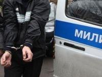 Житель Канска приговорен к обязательным работам за растрату