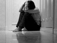 Суд отправил в колонию детдомовцев за сексуальное насилие над сверстником
