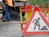 Контракт на строительство развязки на ул. 2-я Брянская просят пересмотреть