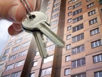 Минфин меняет правила начисления налога при продаже недвижимости