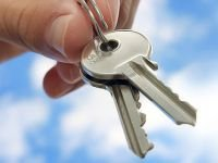 В администрации Абазы жилищную проблему решали в обход закона