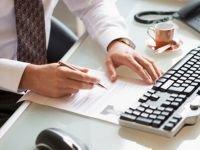 Крупнейшим компаниям разрешат отчитываться перед ФНС о будущих сделках