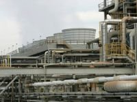 Железногорские компании наказали за несвоевременные взносы в бюджет