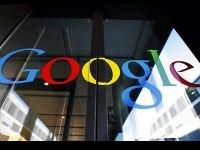 Спор между Google и ФАС не будут передавать в Суд по интеллектуальным правам