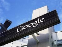 Антимонопольные органы США расследуют несколько дел в отношении Google