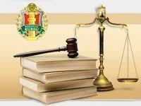 Белоруссия просит экономический суд СНГ запретить РФ взимать пошлины
