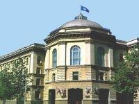 Правительство закрепило гарантии для отставных судей судов ЕЭС и СНГ