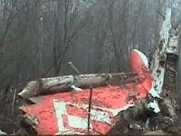 Причины крушения АН-24: туман и нарушения правил эксплуатации?