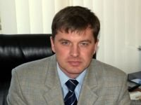 Алмаев Риксан Назымович