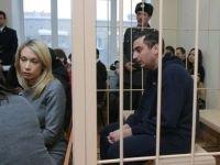 Сообщество киллеров, в которое входил вице-мэр Новосибирска, продолжает действовать