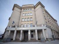 На прошлой неделе в Красноярске ликвидировано 3 наркопритона