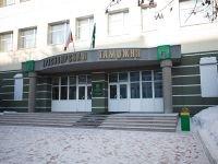 У Красноярской таможни работы стало меньше работы