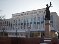 За травму на производстве работник отсудил 200 тысяч рублей