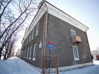 Спекулятивную аренду квартир суд оценил в 3 года колонии
