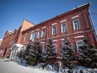 В городской полиции Красноярска отчитались о работе за полгода