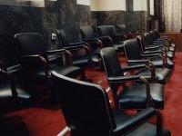 Администрация Красноярска формирует список присяжных до 2015 года