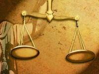 Жертвам репрессий отказали в компенсации морального вреда