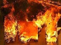 В детсадах и лагерях РЖД высока вероятность пожаров