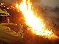 Красноярка отсудила 343 тыс. руб. за пожар в квартире