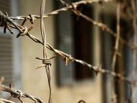 Австралийские журналисты посетили красноярский тюремный музей