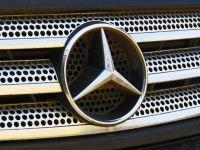 Сервисный центр отстоял в апелляции иск на 1,6 млн руб. за неисправное авто