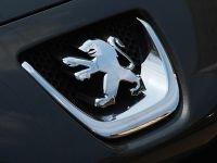 Хозяин подержанного Peugeot отсудил у сервиса моральный вред за ремонт
