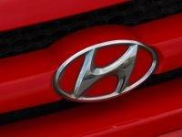 Судьи районных судов края пересели на Hyundai Solaris