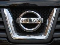 Дилер Nissan заплатит 500 тыс. руб. за незаконную рекламу
