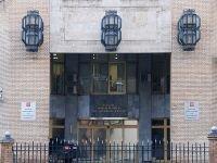 Президиум ВАС отменил судебные акты АС края и 3 ААС
