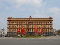 Читатели Право.Ru высказались за отстранение ФСБ от расследования экономических преступлений