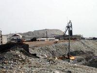 По факту гибели шахтера возбуждено уголовное дело