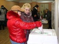 """Думский комитет решил, что возврат графы """"против всех"""" противоречит сущности выборов"""