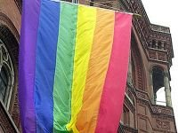 Юрфирмы – лучшее место работы для геев