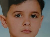 Суд перевел прокурора, задавившую на Opel Corsa ребенка, из колонии общего режима в колонию-поселение