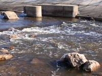 Земельные участки вдоль берега Качи будут изъяты